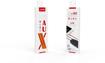 LDNIO-Aux Cable-AUX-LS-Y01