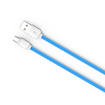 LDNIO-Cable Charge- XS07 USB 1M
