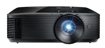 OPTOMA PROJECTOR X343