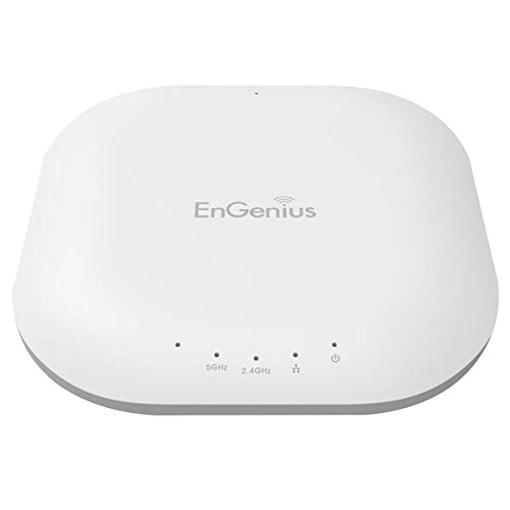 EnGenius EWS360AP Wireless Managed 802.11ac 3-Stream Indoor Access Point