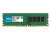 Crucial RAM Server-16G-2666MT/S