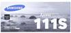 Samsung MLT-D111S Toner Cartridge