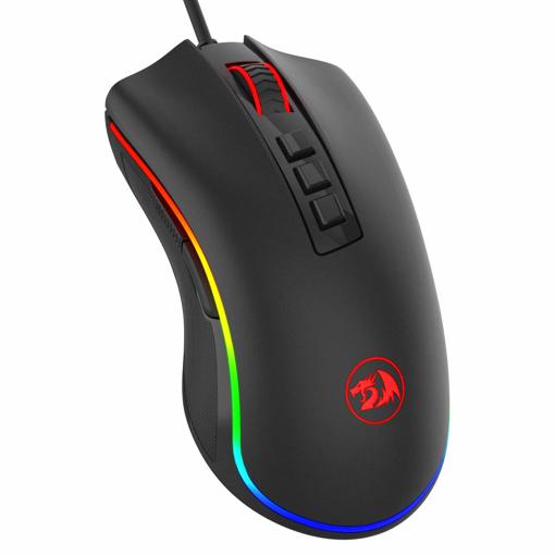 Redragon M711 Cobra Gaming
