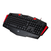 Redragon K501 Gaming Keyboard Asura