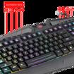 Redragon K503 LED Backlit Gaming Keyboard