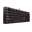 Redragon K551 MITRA LED Backlit Mechanical Keyboard