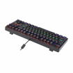 Redragon K576 DAKSA Mechanical Gaming Keyboard
