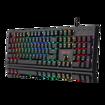 Redragon K578 Gaming Mechanical Keyboard