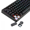 Redragon K579 Mechanical Gaming Keyboard