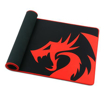 Redragon KUNLUN P006A GAMING MOUSE PAD