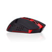 Redragon M692 BLADE Wireless 9-Button Programmable Gaming Mouse