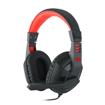 Redragon H101 Gaming Headset