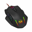 Redragon M908 IMPACT MMO Gaming Mouse