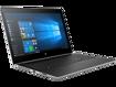 Picture of HP ProBook 450 G5 - RAM :4 GB