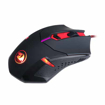 Redragon M601 Centrophorus Backlit Gaming Mouse