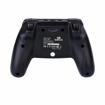 Redragon gamepad G808