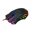 Redragon TIANOBOA M802 Programmable Laser Gaming Mouse