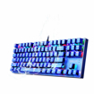 Redragon K566 RGB Mechanical Gaming Keyboard