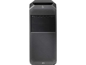 HP Z4 G4 Workstation