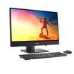 "DELL Inspiron 3477 - 23.8"" TOUCH-  All-in-One Desktop"