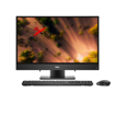 """DELL Inspiron 3477 - 23.8"""" TOUCH-  All-in-One Desktop"""