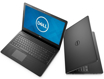 Picture of Dell-inspiron 3567