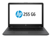 HP 255 G6 AMD E2 9000