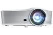 OPTOMA Projector WU515