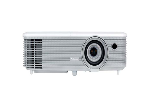 OPTOMA Projector X400