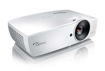 OPTOMA Projector W461