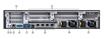 Picture of Dell PowerEdge R730 Rack Server  E5-2609