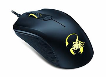 Picture of Genius Scorpion M6-400