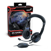 Genius Gaming Headset - Hs-G450