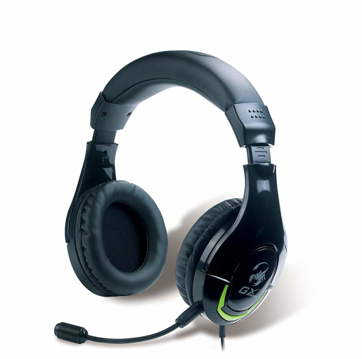 Genius HS-G600 GX Mordax Gaming Headset