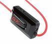Genius HS-G850 GX-Gaming Zabius Gaming Headset