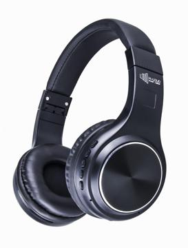 X-loud-bluetooth-H200 Headseat