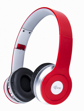 X-Loud H150 Bluetooth Headset