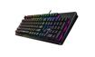 Genius K10 Gaming Keyboard