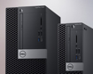Picture of Dell Optiplex 5060 MT Intel Core i5