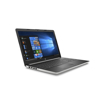 HP Notebook 15-da1029ne