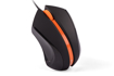 A4tech WIRED MOUSE (N-310)