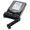 Dell 300GB 15K RPM SAS- HDD Server