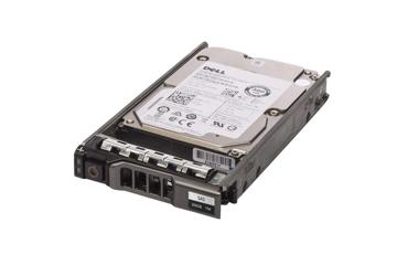 Dell 300GB 15K RPM SAS- HDD Server