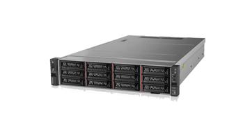 Lenovo Server SR590