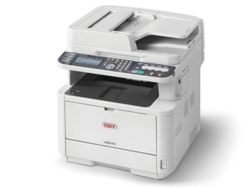 oki-mb472dnw-mono-multifunction-printers