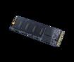 Lexar® NM210 M.2 2280 SATA 256 Gb SSD