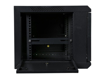 Picture of Rack 15U  600x450