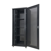 Picture of Rack 42U  600*1000