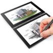 Lenovo Yoga Book YB1-X91F