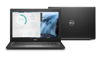 Picture of Dell Latitude 7490 -8
